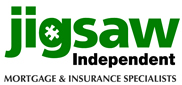 Jigsaw Independent – Mortgages, Life Insurance, Secured loans